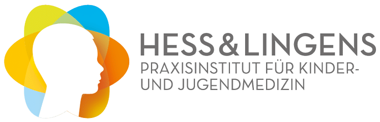 Pädiatrische Pulmonologie - HESS LINGENS