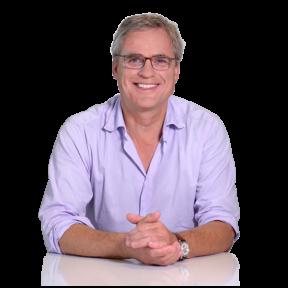 Dr. Nicolaus Lingens