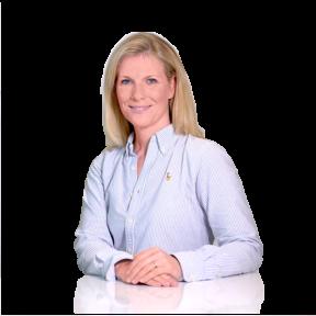 Dr. Nadine MacGowan